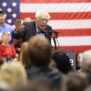 Bernie Sanders's and the Left's Fake Fiscal History