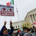 The Supreme Court could criminalize immigration advice and advocacy