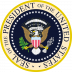 Joe Biden announces he will choose a woman of color as Vice President