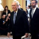 McConnell wants GOP deal on third coronavirus bill before negotiating with Democrats