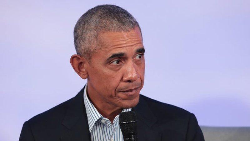 Court OKs Trump repeal of Obama public lands fracking rule