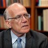Victor Davis Hanson | Nationalism Good and Bad: Lessons from History