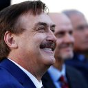 Mike Lindell, Not Yamiche Alcindor, Is the Hero