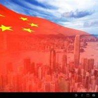 China Concealed Extent of Virus Outbreak, U.S. Intelligence Says
