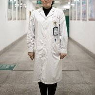 Wuhan doctor who was among the first to alert other medics to the spread of coronavirus 'goes missing'