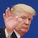 Trump to New York: 'Stop complaining'