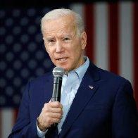 Joe Biden: Trump is worst possible leader to deal with coronavirus outbreak