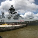 Italy's Fincantieri will build newest class of US Navy warships