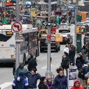 Travel From New York City Seeded Wave of U.S. Outbreaks