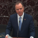 Schiff releases transcripts undercutting Dem claims of Russia collusion proof