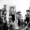 The real Lord of the Flies: what happened when six boys were shipwrecked for 15 months | Books | The Guardian