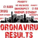 Wall Street Journal: Economic Lockdown Is the 'Catastrophe'