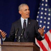 Obama Laments Flynn Dismissal . . . after Granting Clemency to FALN Terrorist