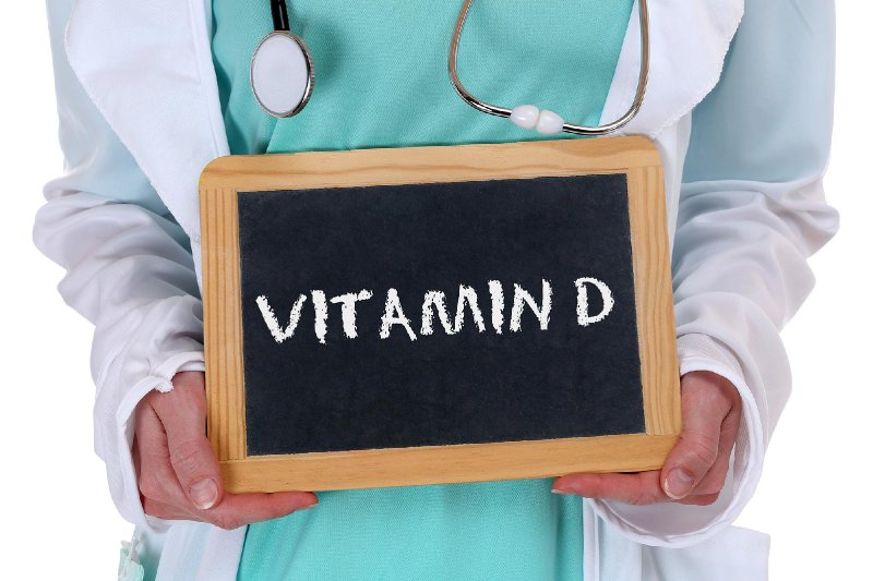 Vitamin D Determines Severity in COVID-19: Researchers Urge Government to Change Advice