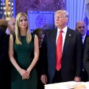 The French Connection: Trump Family Trusts Are Invested in Hydroxychloroquine Maker