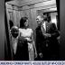 Wilson Roosevelt Jerman, former White House butler who served through 11 presidencies, dies of COVID-19