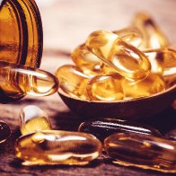Scientists Warn Against High Doses of Vitamin D Supplementation for Preventing or Treating COVID-19