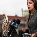 AOC v. McEnany: Congresswoman attacks White House spokeswoman as 'mired in racist history'