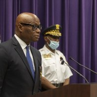 After weekend bloodshed, Brown says 'violent felons' driving shootings, CPD needs 'a little bit of help'
