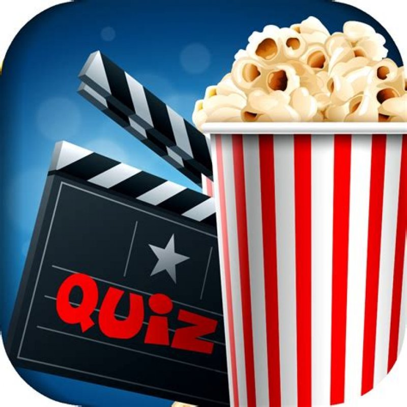 Hey Cinephiles - A New Mixed Question Movie Quiz