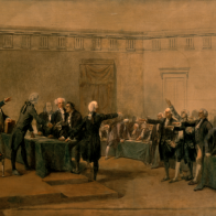 Four Things Every American Should Know About the Declaration of Independence - The American Mind