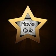RIDICULOUSLY EASY MOVIE QUIZ - DEDICATED TO JUNIOR RUTABAGA
