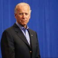 Joe Biden Owns The Democratic Party's Insanity