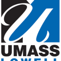 "University of Massachusetts Nursing Dean Fired For Saying ""Everyone's Life Matters"""