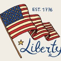 Independence Day Reflections On Our Freedom and Liberty