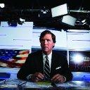Tucker Carlson 2024? The GOP is buzzing - POLITICO
