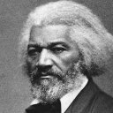Statue Destroyed Of Famed Black Abolitionist Frederick Douglass On Anniversary Of Notable Speech