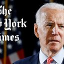 New York Times columnist urges Biden not to debate Trump unless POTUS agrees to 'two conditions'