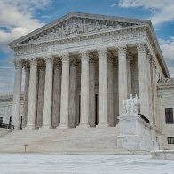 Supreme Court Rules Eastern Oklahoma Land Is An Indian Reservation