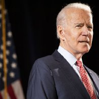 Joe Biden Plots Energy Path With Eye on Left Flank, Swing-State Jobs