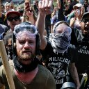 Is antifa the greatest movement against free speech in America?