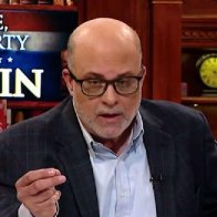 Mark Levin interviews Bill Barr Part 1, AG 8/9/2020