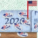 Unraveling the problems with mail-in voting - Washington Times