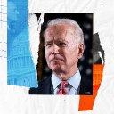 Joe Biden's policy vision for America