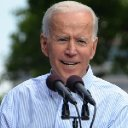 Biden presidency could decarbonize US power sector by 2035, Trump win would delay past 2050: Woodmac