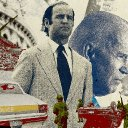 The Story of the Delaware Riot That Shaped Joe Biden's Understanding of Racial Injustice