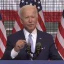 Joe Biden's 'not banning fracking' defense, explained
