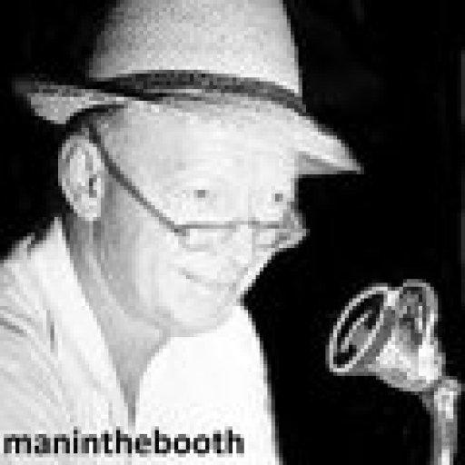 maninthebooth