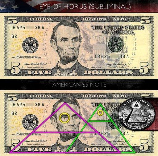 illuminatisymbols5dollarbilllogo.jpg