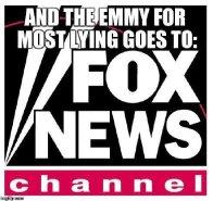 Fox Emmy For Most Lying.jpg