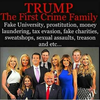 First Crime Family.jpg
