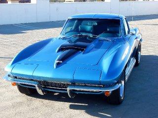 1967 corvette 427.jpg