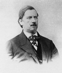 KarlMariaKertbenyca18651.jpg