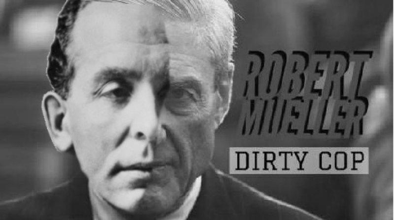 Robert Mueller Dirty Cop Roland Freisier 001 edited 001.jpg