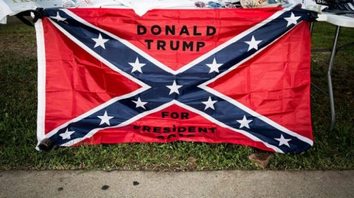 Donald Trump For President Confederate Flag.jpg