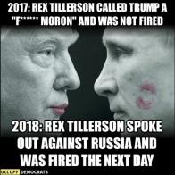 Trump kisses Putin on the cheek.jpg